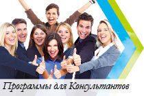70900046-1870500193-startovaya 210x140