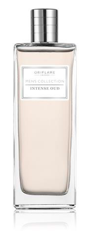 Туалетная вода Men's Collection Intense Oud [Менс Коллекшн Интенс Уд] 34334